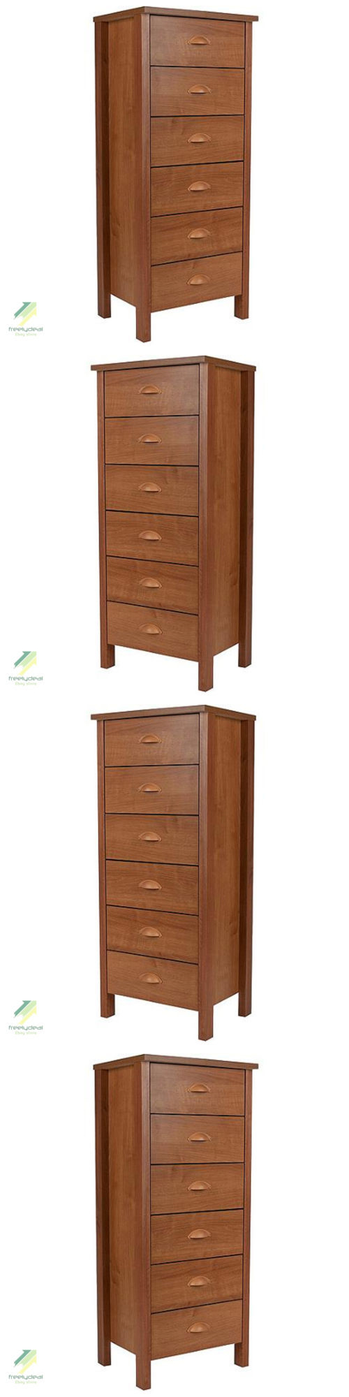 Dressers and chests of drawers lingerie clothes storage