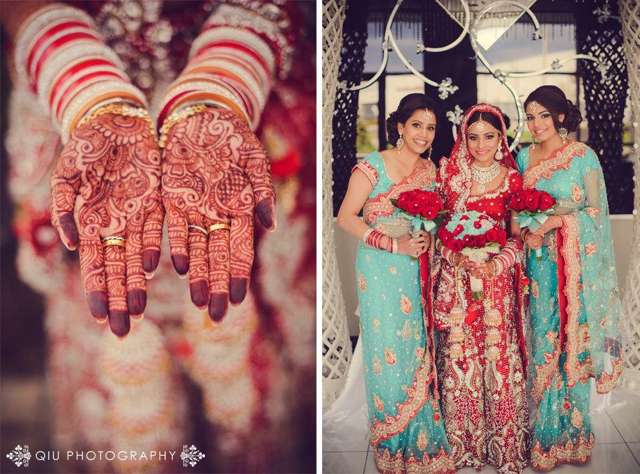 Pin by shaheeda on Mehndi Indian wedding henna, Forever