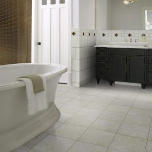 Closeout Bathroom Floor Tile Httpproglocorg Pinterest - Closeout ceramic floor tile