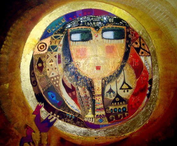 h a t t ı s o u l - Canan Berber - Picasa Web Albums: Exif.