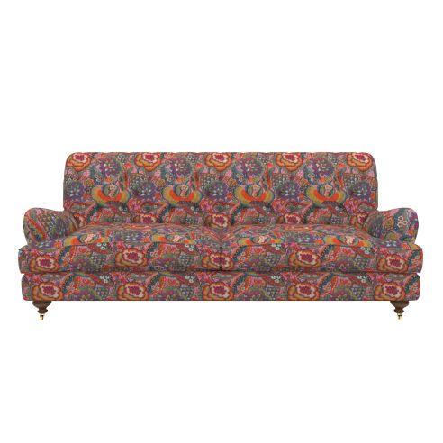 Magnificent Contemporary Sofas Sourcebook Furniture Contemporary Interior Design Ideas Grebswwsoteloinfo