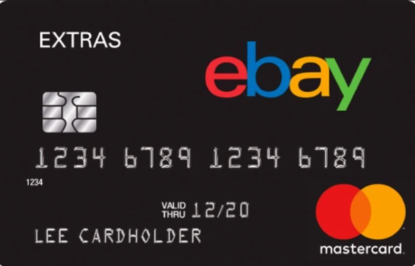 First Financial Bank Credit Card Login With Images Mastercard