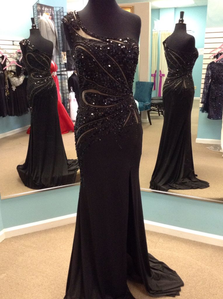Southern Bride Prom Dresses 2015