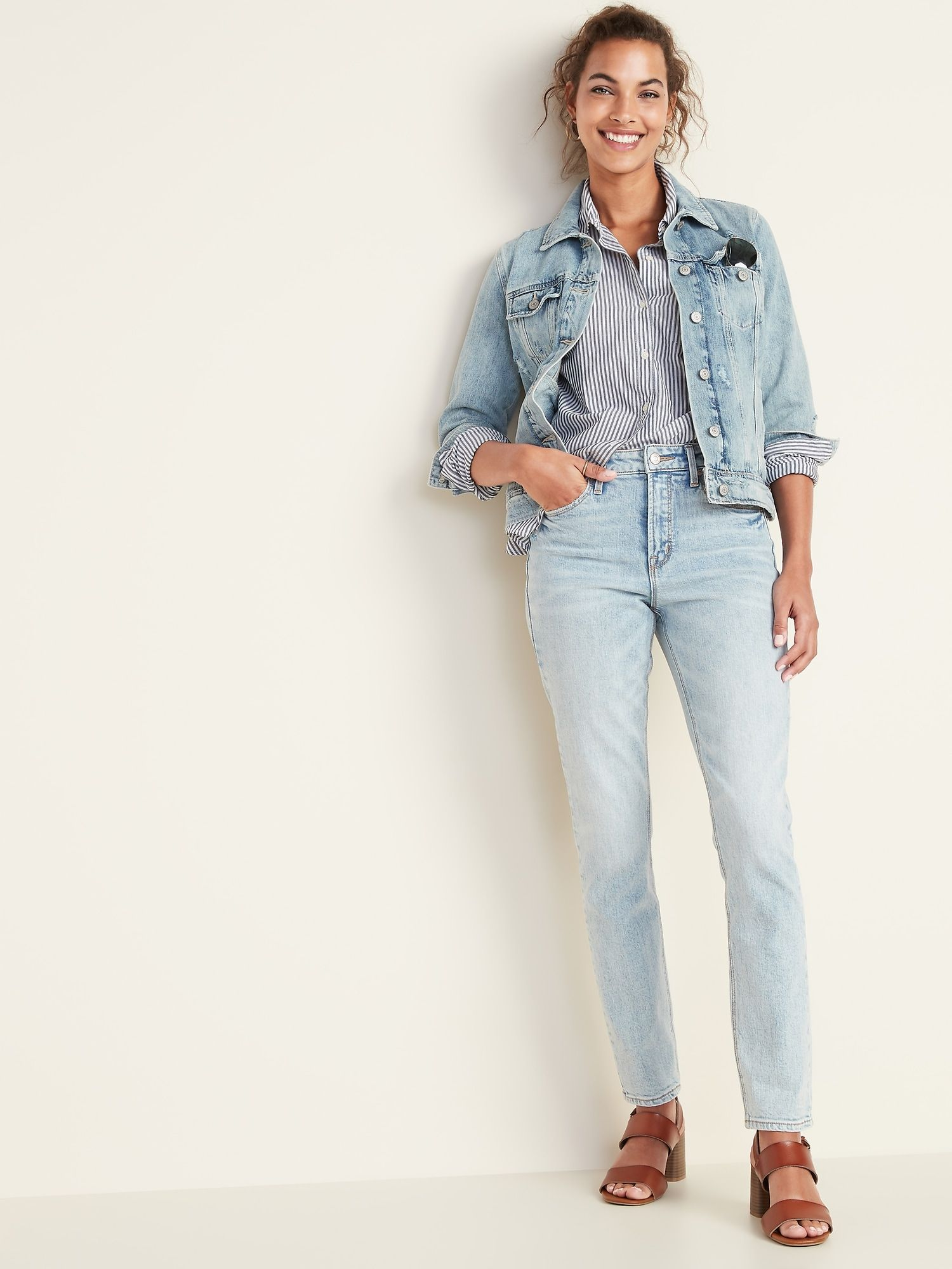 25++ Old navy womens jeans ideas ideas in 2021
