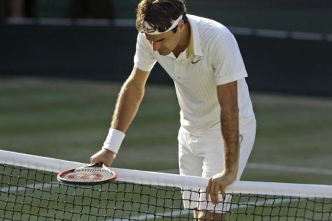 ero-foto-v-tennise