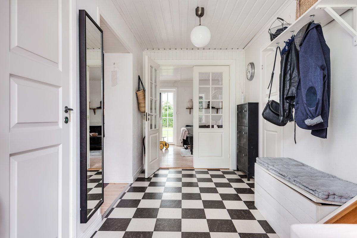 Quelle décoration scandinave est faite pour vous  HouseuInterior