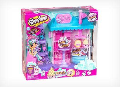 39 Best Toys for 10 Year Old Girls AgeAppropriate Toys