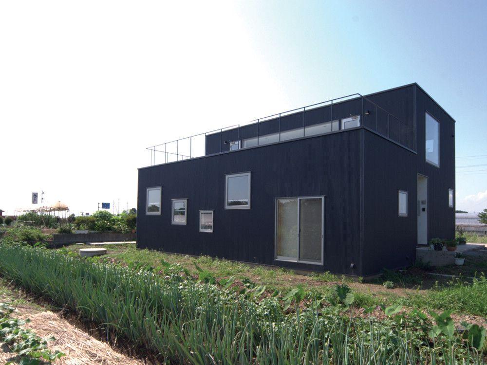 Gallery - With / Studio LOOP - 4