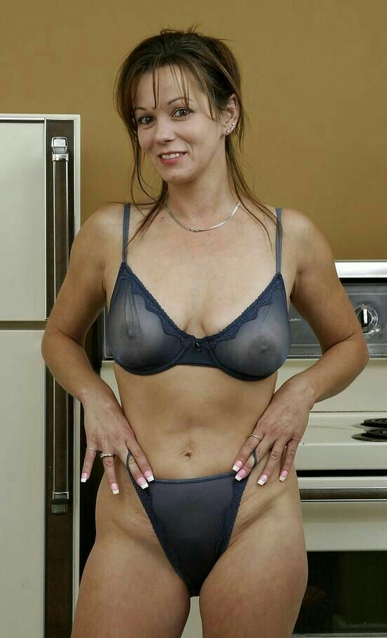 Glynis Barber,porno photo