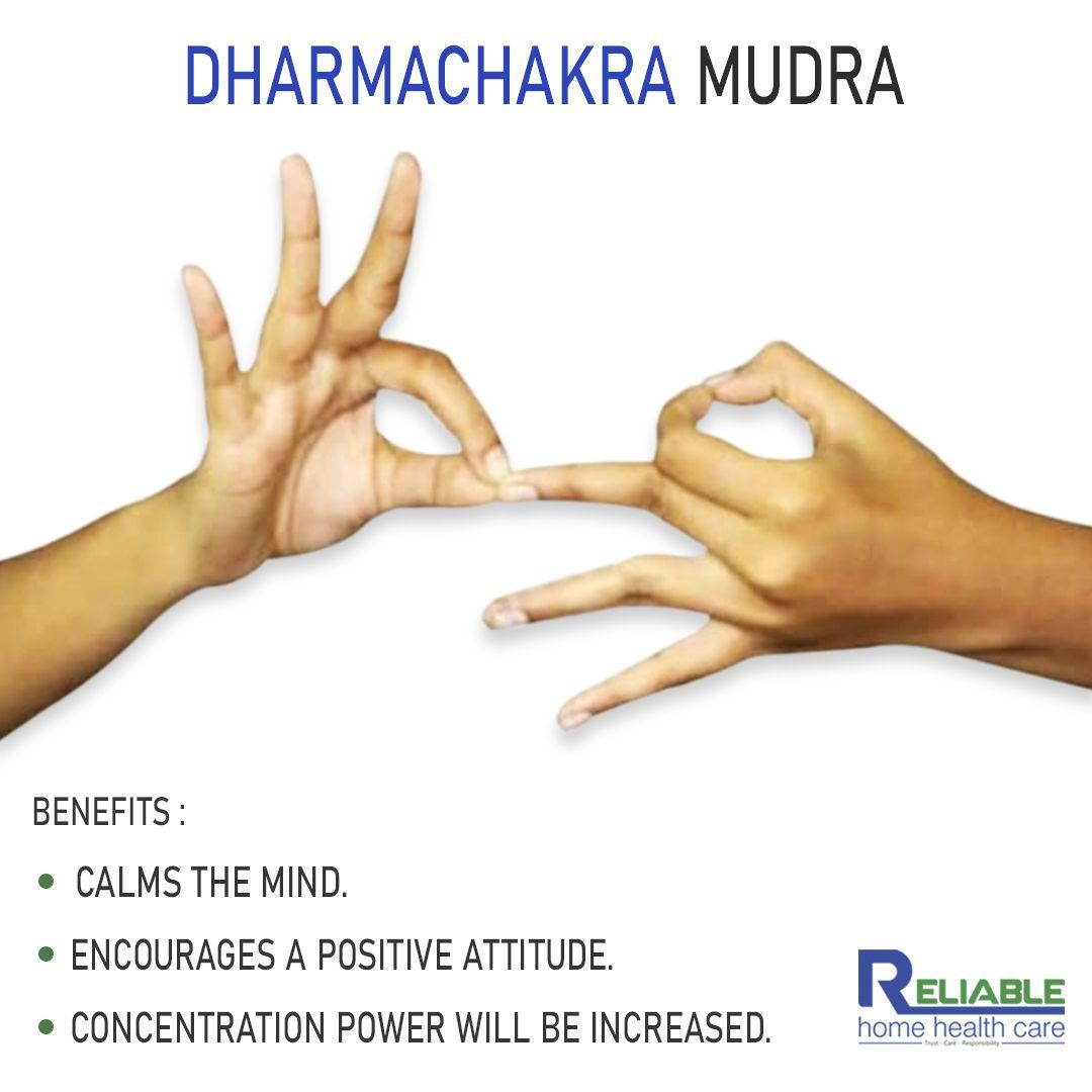 16+ Different buddha hand gestures inspirations