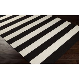 Striped Out 15561760 Ping Great Deals On Cmi Runner Rugs