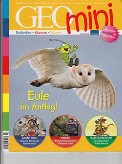 Zageom00 Geomini Subscription Magazines For Kids Cool Websites Teaching