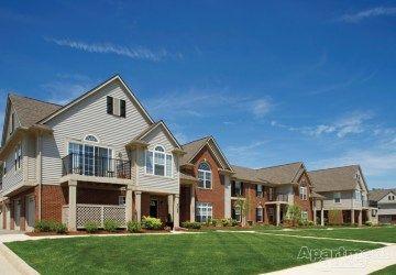 12 Rental Home Apts Mi Ideas House Rental Apartment New Homes