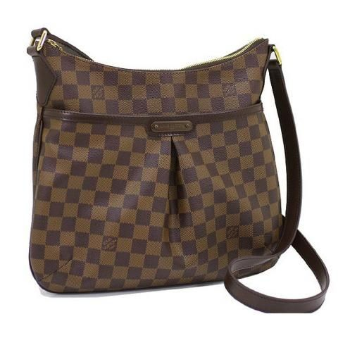 d9fb01b1852 Louis Vuitton Messenger Bag