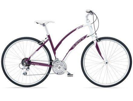 Electra Verse 24D Women's Bike - 2013 at REI.com