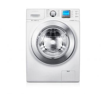Samsung Wf1124zac Conforama Luxembourg Washing Machine Energy Rating Front Loading Washing Machine
