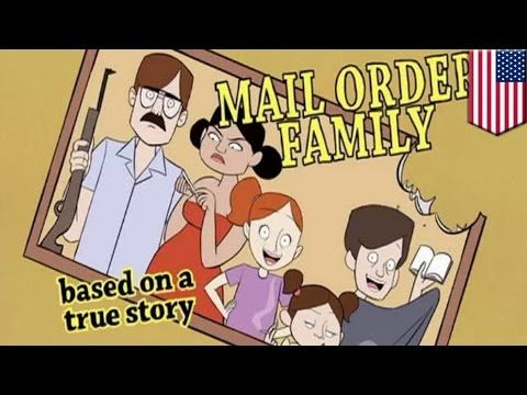2boardcast: NBC Mail Order Family: NBC scraps Filipina mail or...