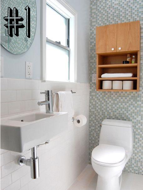 Blog de decoração - Casa de Firulas - Page 6 of 222 - Blog de decoração, casa, DIY e vida prática