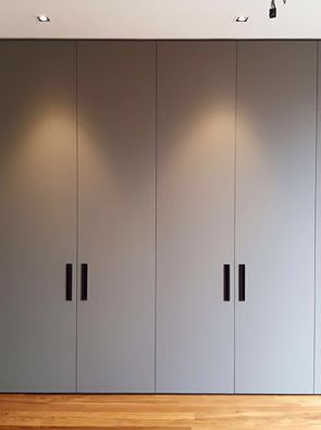 Idea By Christian Semmler On Innenausbau Wardrobe Design Bedroom Cupboard Design Wardrobe Room