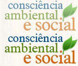 http://www.jasminealimentos.com/