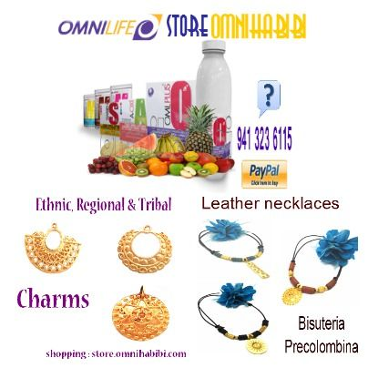 Store Omnihabibi Thebesthabibi Shopping Stores Leather