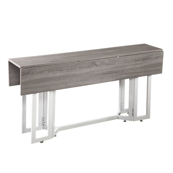 Holly  Martin Driness Drop Leaf Table Home Decor Pinterest