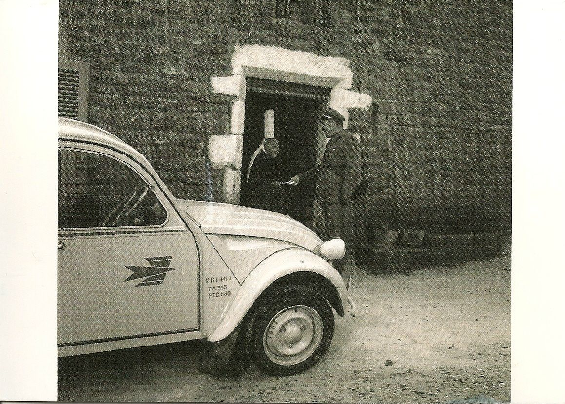 ann u00e9es 1950