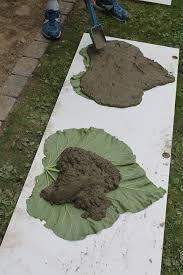 Kuvahaun tulos haulle betoniaskartelu