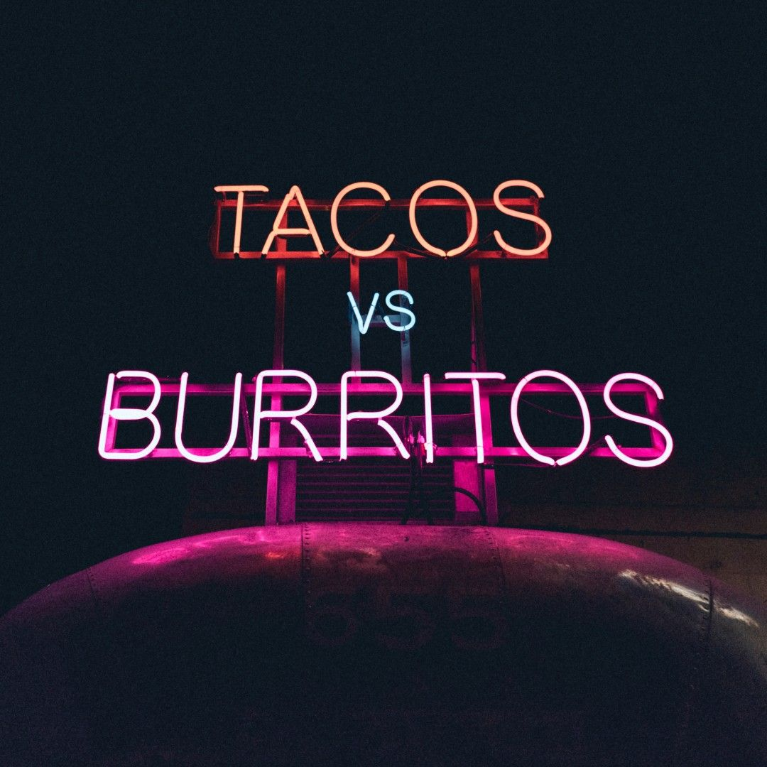 Dont fight the questionEnjoy BOTH with our ALL YOU CAN EAT NACHOS, TACOS amp; BURRITOS FOR ONLY $19.90*! Available every Monday and Tuesday from 5:45pm! *Terms and conditions apply* no further discounts and not valid with any other offers.....#ChaChisMexicanCantina