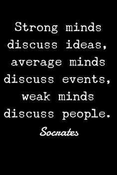 30 Powerful Socrates Quotes That Will Make You Think