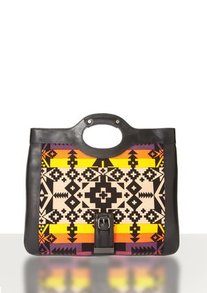 want this bag!