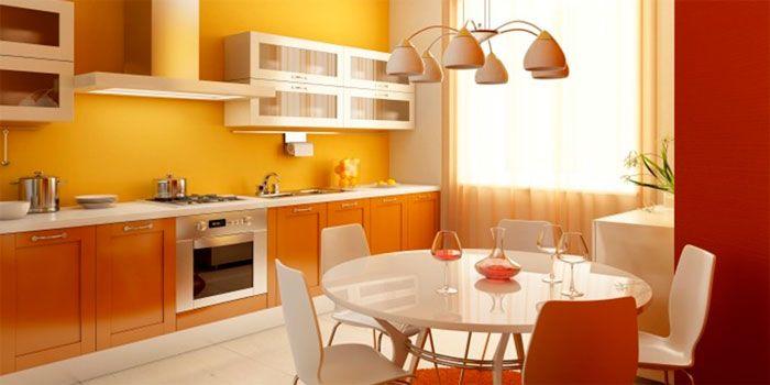 Related image   Kitchen wallpaper design, Modern kitchen ...