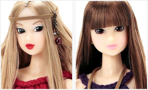 PW-momoko:Close-Clipped Sheep   Fashion, Summer dresses
