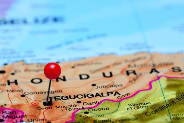 Honduras Aims to Invest $3.4B to Boost Apparel Sector