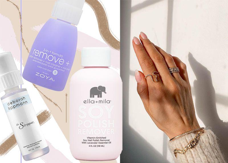 15 best nail polish removers how to remove nail polish