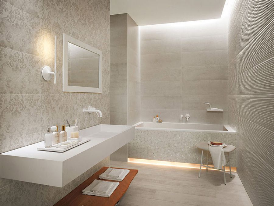 Ideas para decorar tu hogar en habitissimo ba o pinterest cuarto de ba o ba os y ba os - Habitissimo banos ...