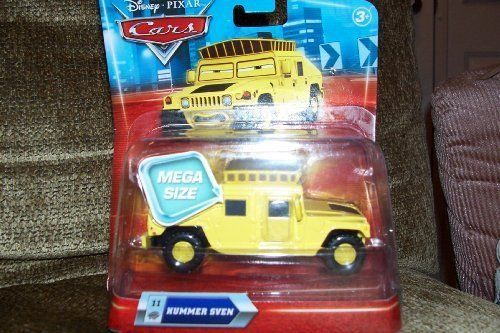 Funkeys Snipe Very Rare Toy Toy Toy Toy By Mattel 8 99 Hummer Sven In New Skyline Picture Play Vehicles Toys Games Toys