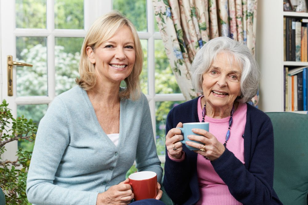 Looking For Older Senior Citizens In Ny