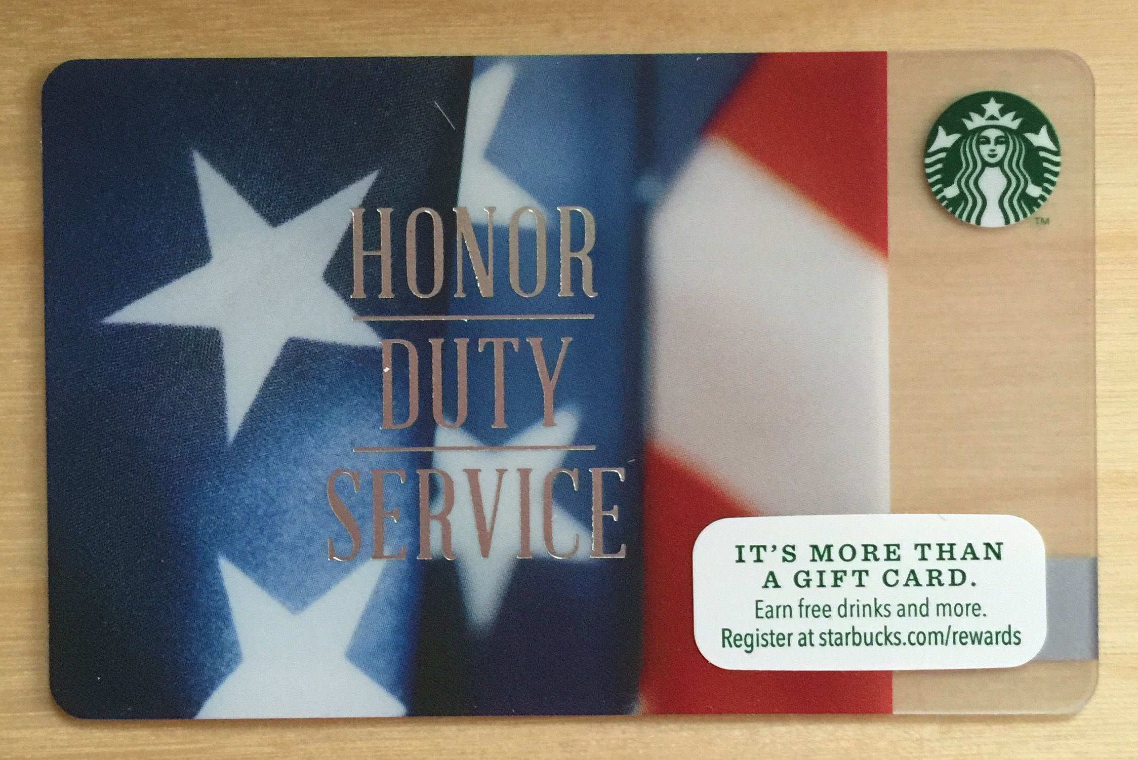 Gift card image by michelle carter on starbucks cards