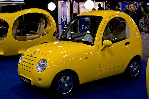 Will China Dominate The Electric Car Market Chinese Car Electric Car Design Electric Cars