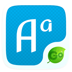 SAVE 2.00 Toshiyana Font gone Free in the Google Play