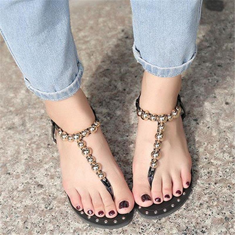 Photos sandals feet sexy
