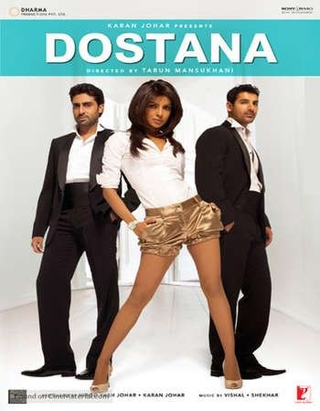 Dostana full hindi movie download free in hd 3gp mp4