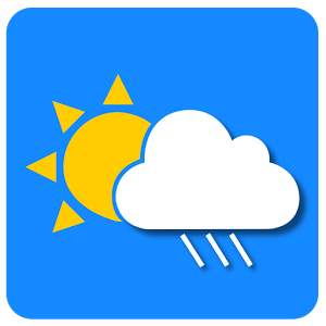 Download Weather forecast 5 days Android App chicago