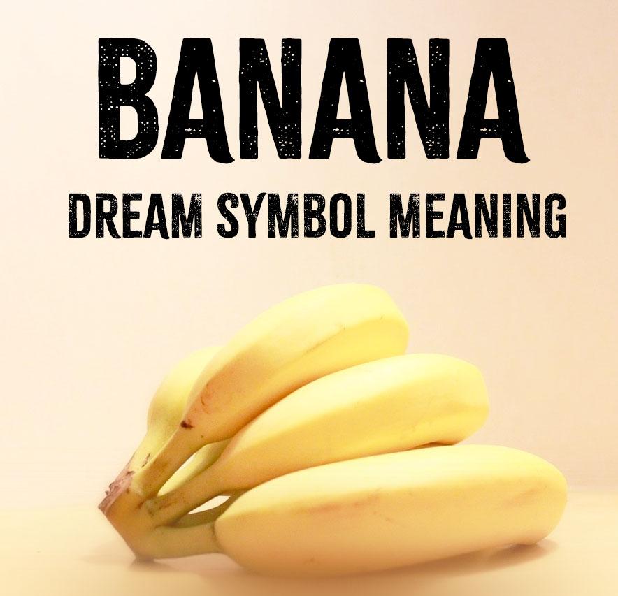 Pin On تفسير حلم الموز