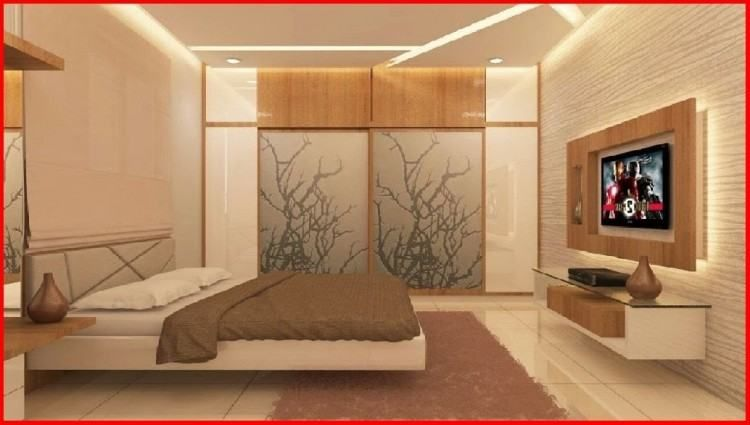 Bedroom Furniture Design Latest 2017 Dining Room Woman Fashion Decoration Furniture New Bedroom Design Master Bedroom Interior Bedroom Furniture Design
