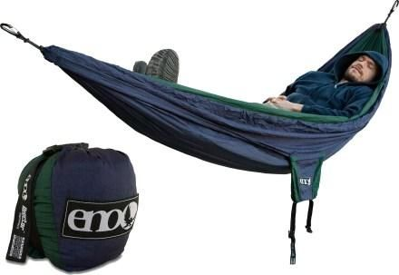 eno reactor hammock   rei   eno reactor hammock   rei     backpacking   pinterest  rh   pinterest