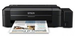 Epson L310 Review And Driver Download Printer Driver Epson Printer Driver Printer