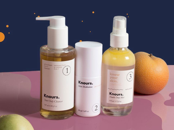 8 Top Selling Indie Beauty Brands You Can Shop On Amazon Right Now Indie Beauty Brands Indie Beauty Beauty Brand