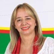 Desta vez o Tucano de Goiás Marconi Perillo Blog do Arretadinho: Professora é presa por ser contra a terceirização